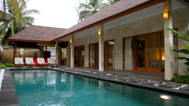 We offer Lombok property and villas area for rent   Lombok